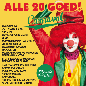 Alle 20 goed - Carnival-ITUNES-300x300
