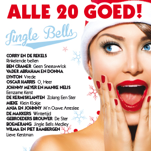 Alle 20 goed - Kerst-ITUNES-300x300