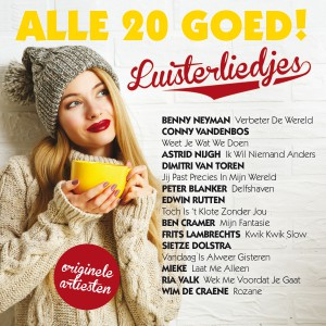 Alle 20 goed - Luisterliedjes-ITUNES-1500x1500