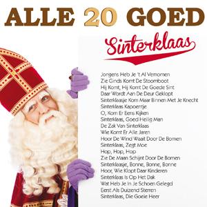 Alle 20 goed - Sinterklaas-ITUNES-300x300