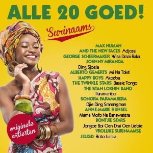 Alle 20 goed - Surinaams-ITUNES-300x300