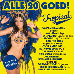 Alle 20 goed - Tropical-ITUNES-300x300