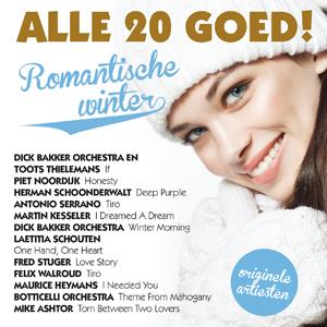 Alle 20 goed - Winter -ITUNES-300x300