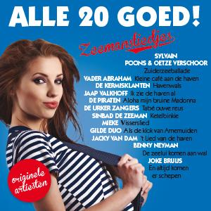 Alle 20 goed - Zeemansliedjes-ITUNES-300x300