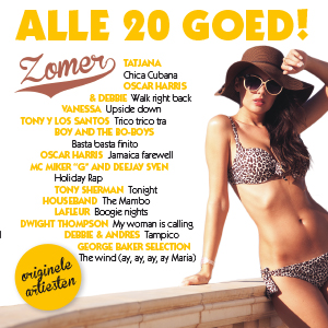 Alle 20 goed - Zomer-ITUNES-300x300